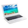 Acer Chromebook CB3-132-C7QF 2