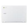 Acer Chromebook CB3-132-C7QF 3