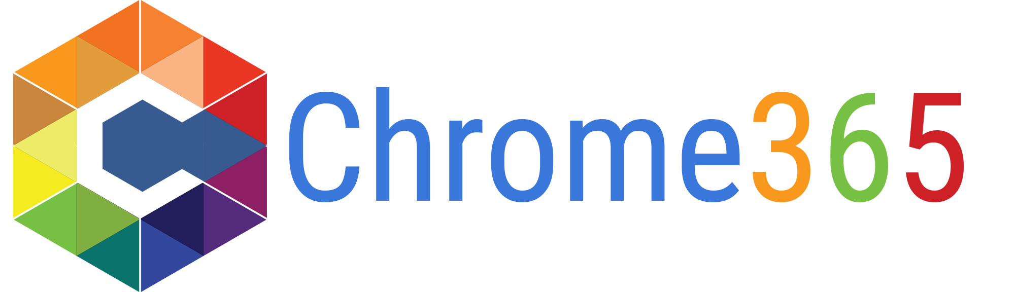 Shop Chrome365