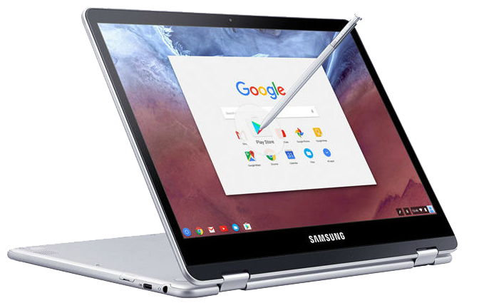 samsung_chromebook_plus