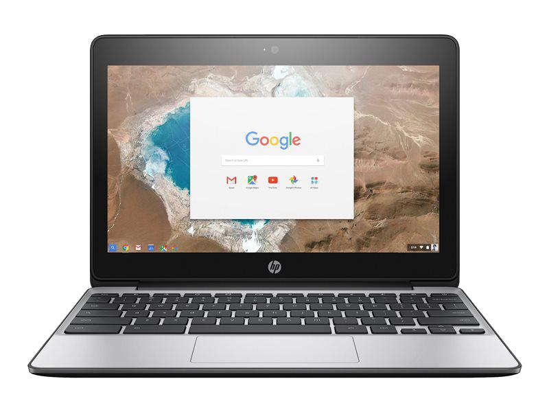 HP-Chromebook-11-G5