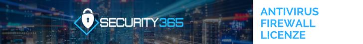 Security365 728×90
